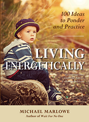 Living_Energetically_cover_sml3